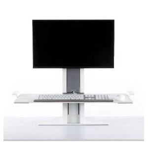 Desk Mounts