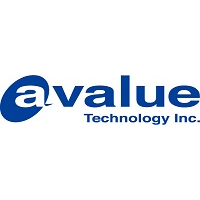 Avalue logo