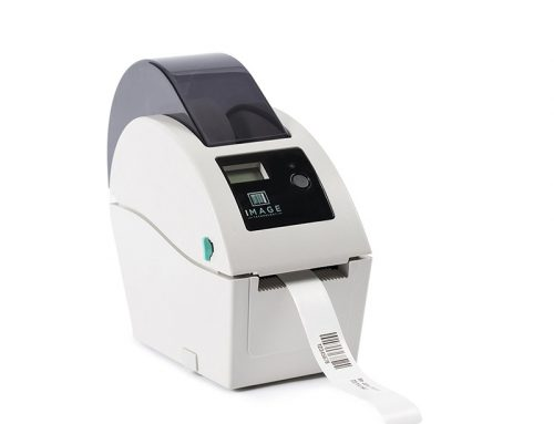 Are your patient ID processes up to industry standard? Upgrade today with Image Technology's patient ID wristband solution